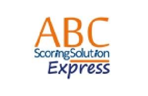 ABC-scoring-solution-express-cliente-expandim-50-min