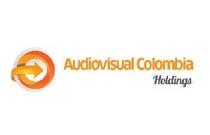 Audiovisual-colombia-cliente-expandim-50-min
