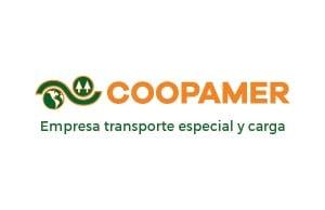 Coopamer-cliente-expandim-50-min