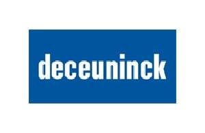 Deceuninck-cliente-expandim-50-min