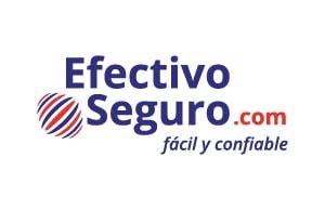 Efectivo-seguro-cliente-expandim-50-min