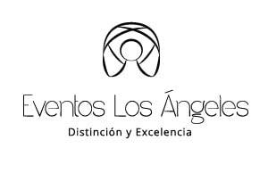Eventos-los-angeles-cliente-expandim-50-min