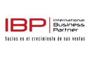 IBP-cliente-expandim-50-min