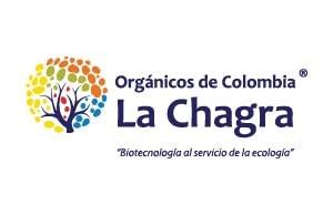 La-chagra-organicos-de-colombia-cliente-expandim-50-min