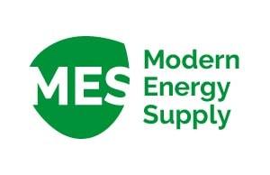 Modern-energy-supply-cliente-expandim-50-min