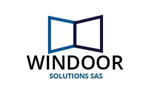 windoor-solutions-sas-cliente-expandim-50-min