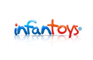infantoys